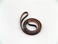 Printer Belt for Epson Stylus Pro 4800