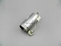 CR motor for Epson Stylus Pro 7600 9600