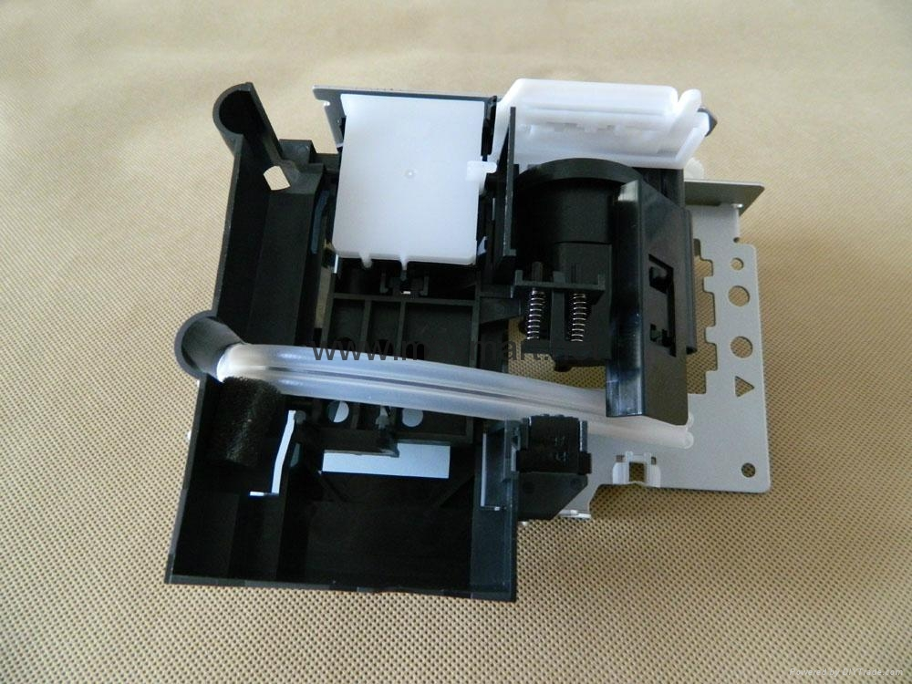 Ink Pump and Cap Assembly  for Epson Stylus Pro 7800 9800  3