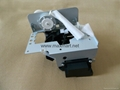 Ink Pump and Cap Assembly  for Epson Stylus Pro 7800 9800