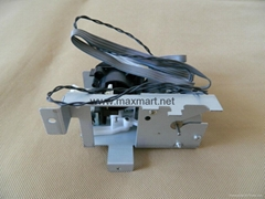 Air pump for Epson Stylus Pro 7800 9800 7880 9880