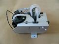 Air pump for Epson Stylus Pro 7800 9800 7880 9880 2