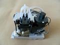 Air pump for Epson Stylus Pro 7800 9800 7880 9880 3