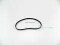 Paper Feed belt for Epson Styus Pro 7600