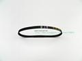 Paper Feed belt for Epson Styus Pro 7600 9600 2