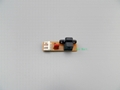 Paper Feed sensor for Epson Styus Pro 7600 9600