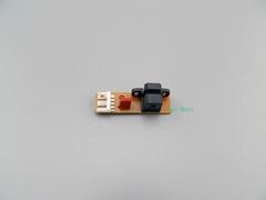Paper Feed sensor for Epson Styus Pro 7600 9600
