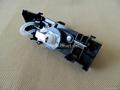 Ink tank valve for Epson Stylus Pro 7800 9800 7880 9880