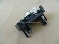 Ink tank va  e for Epson Stylus Pro 7800 9800 7880 9880