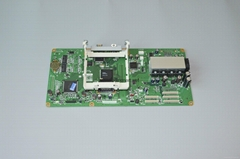 Mainboard for Epson Stylus Pro 7800 9800 7880 9880