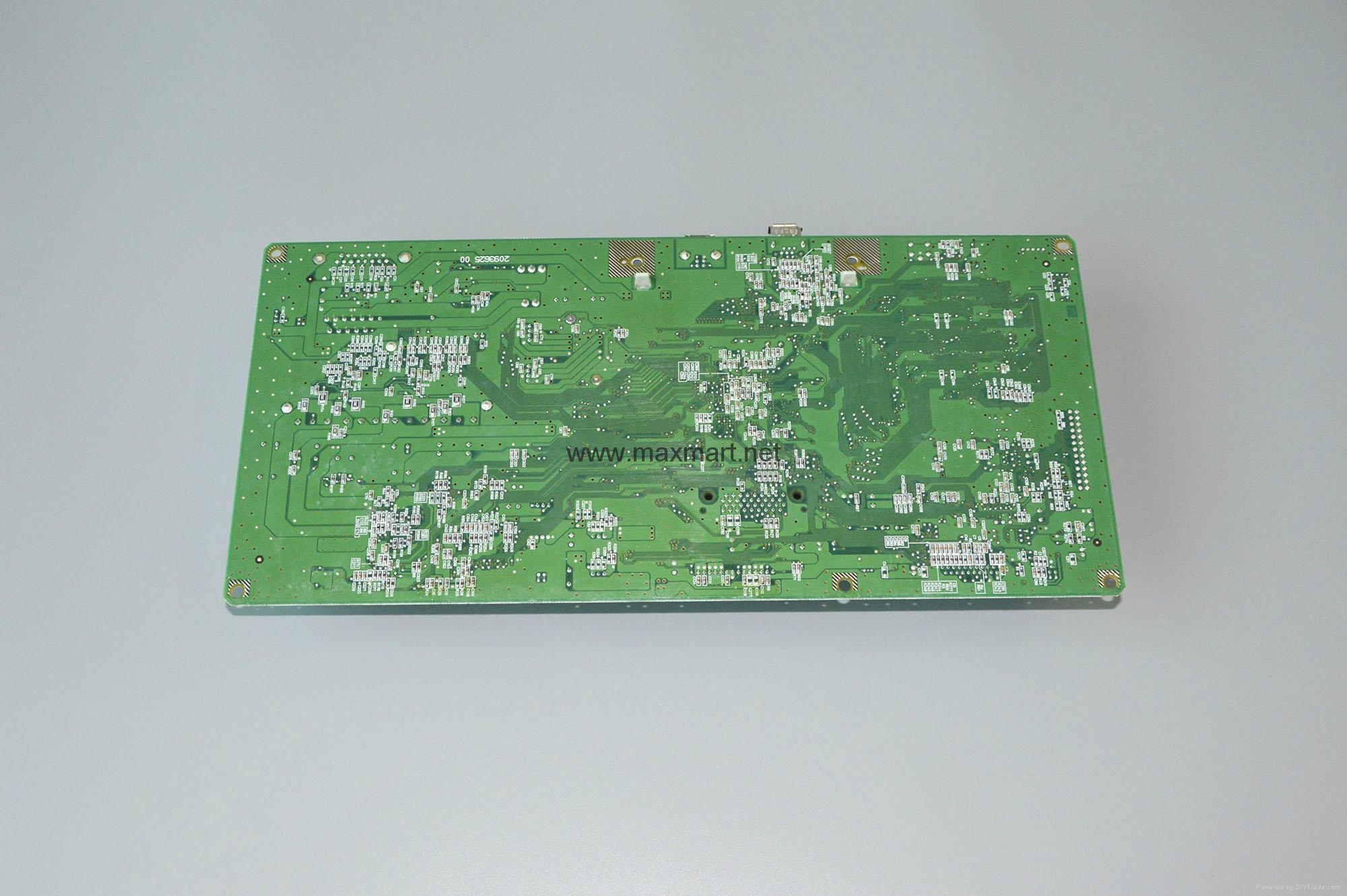 Mainboard for Epson Stylus Pro 7800 9800 7880 9880 2