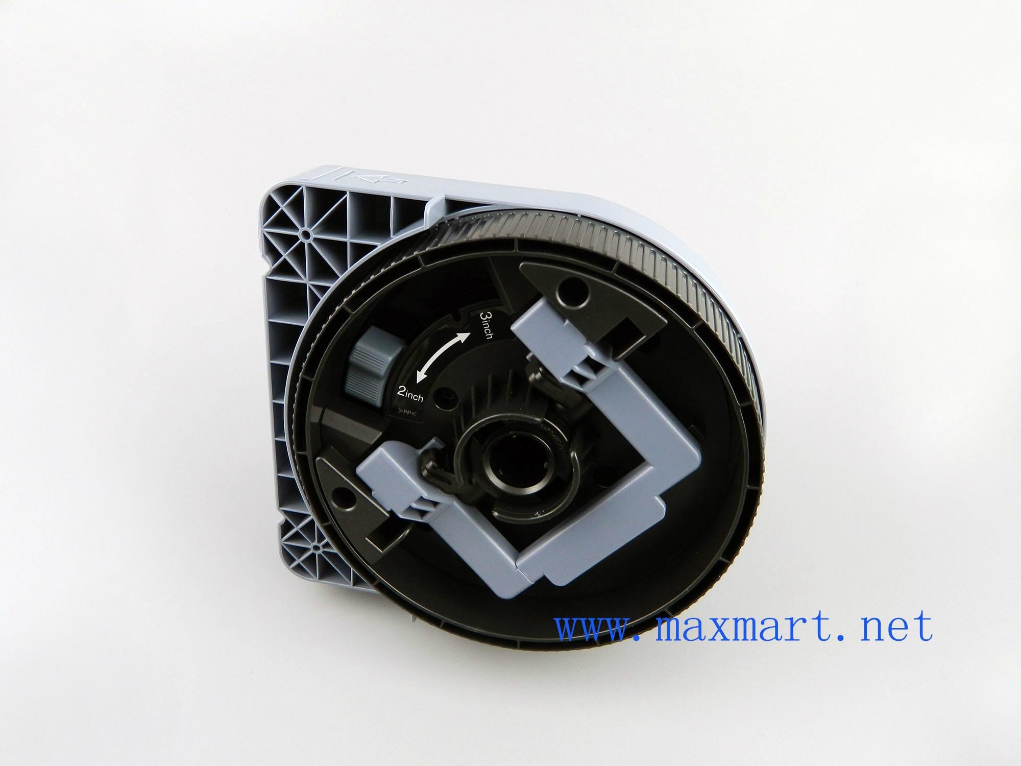 Roller adapter for Epson Surecolor T3000 T5000 T7000