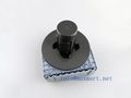 Roller adapter for Epson Surecolor T3000 T5000 T7000 2