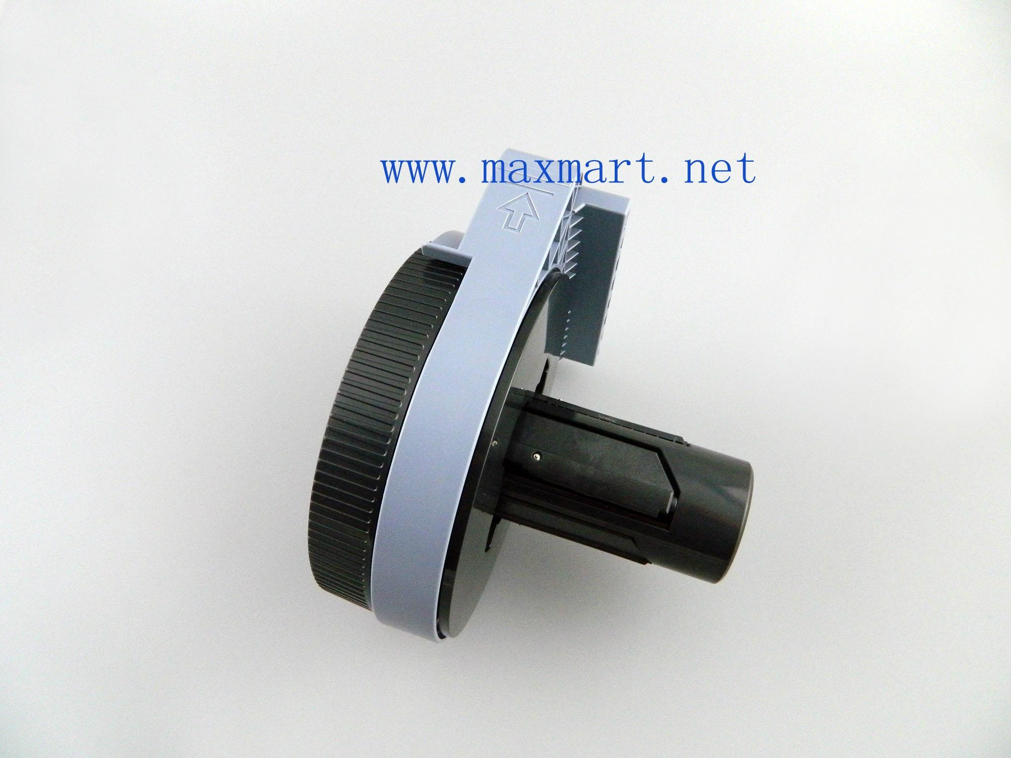 Roller adapter for Epson Surecolor T3000 T5000 T7000 3