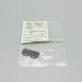 Wiper for Epson Stylus Pro 7800 9800 7880 9880