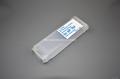 Refillable ink cartridge for HP Designjet Z2100 5