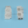 Ink damper for Epson 3800 3880