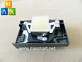 100% Original F180000 Printer Head For