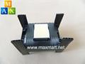 100% Original F180000 Printer Head For Epson R280 T50 Printer  2