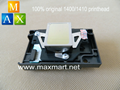 Original Printhead F173050 Print Head For Epson Photo 1390 Printer