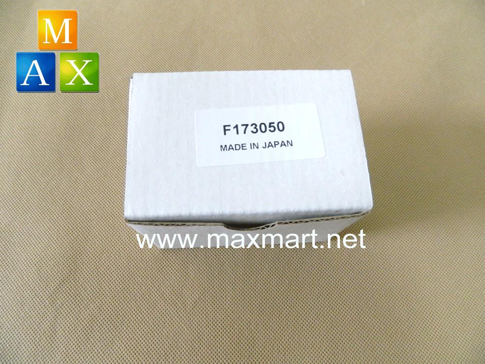 100% Original From Japan F173050 Printer Head For Epson 1400 1430 Printer 2