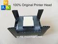 100% Original From Japan F173050 Printer Head For Epson 1400 1430 Printer