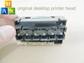 100% Original From Japan F173050 Printer Head For Epson 1400 1430 Printer