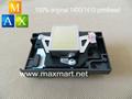 100% Original From Japan F173050 Printer Head For Epson 1400 1430 Printer 4