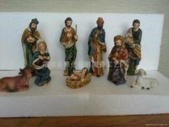 工藝品陶瓷