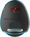 CXM Electric unicycle QQ