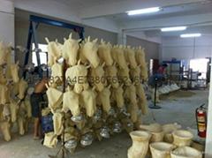 Jiayi latex products factory