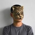 PU面具 4