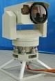 Surveillance EO IR Imaging Tracking