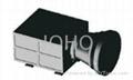 Long Range Surveillance  Infrared