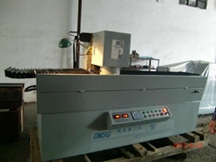 Knife grinding machine Model DMSQ-K