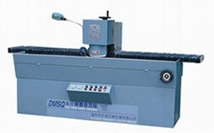 Knife Grinding Machine    Model  DMSQ-B