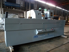 Automatic Knife Grinding and Honing Machine Model DMSQ-KE