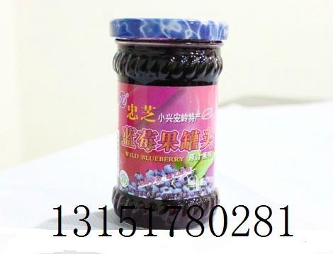 果醬瓶 2