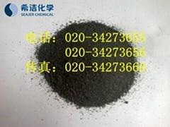 电镀线路板工业废水降COD药剂