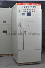 專業加工定製高壓固態軟起動
