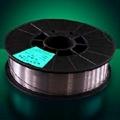 ER2209不鏽鋼焊絲 1