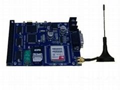 江西   無線LED控制卡