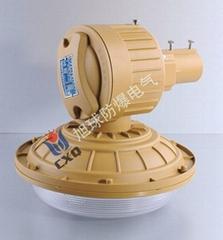 SBD1102-YQL40免維護節能防爆燈
