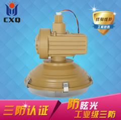 批发SBD1105-YQL120免维护节能防爆灯