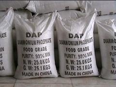 磷酸氫二銨(DAP)