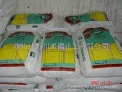 无水磷酸氢二钾 (ADKP)