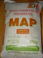 Monoammonium phosphate(MAP)