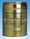 Red Phosphorus(RP)