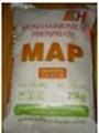 四川川鴻高品質食品級磷酸二氫銨