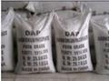 四川川鴻高品質食品級磷酸氫二銨